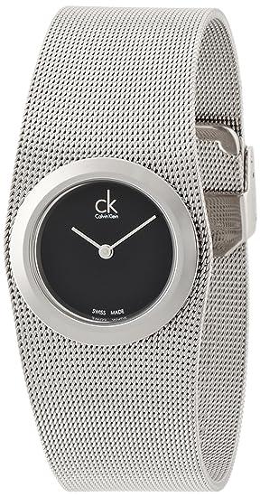 Reloj Calvin Klein - Mujer K3T23121