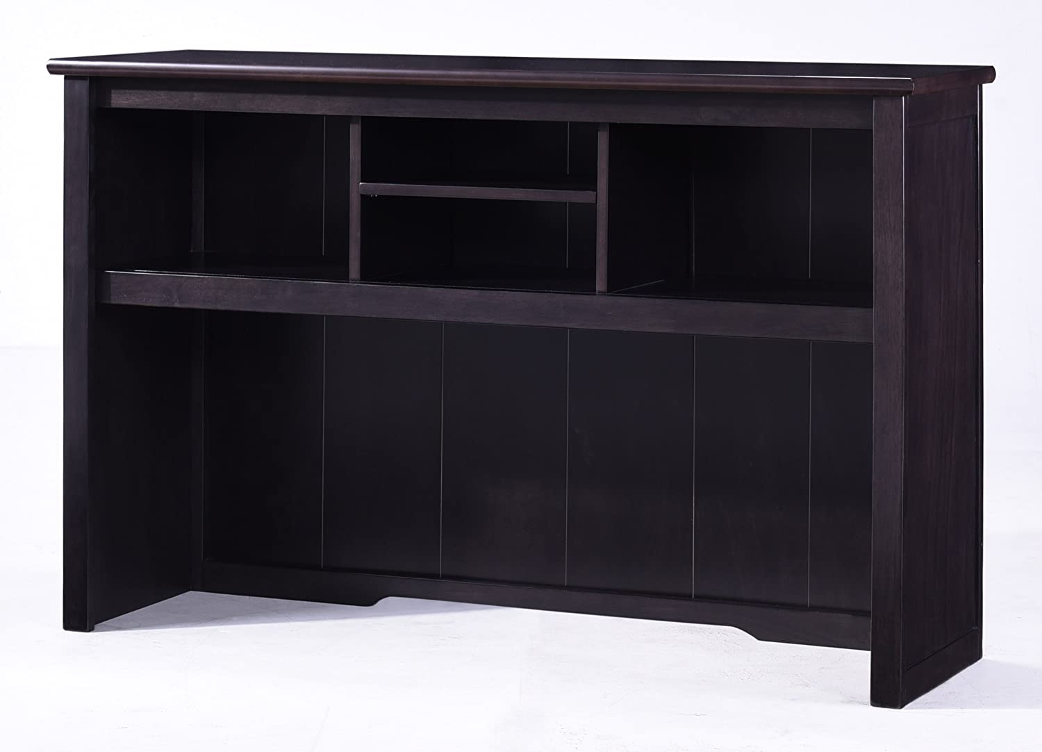 Better Homes and Gardens Sebring Hutch, Espresso 03411-41E