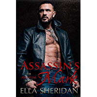 Assassin's Mark (Assassins Book 1) (English Edition)