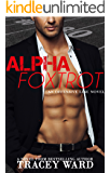 Alpha Foxtrot (Offensive Line Book 6)