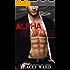 Alpha Foxtrot (Offensive Line Book 6)