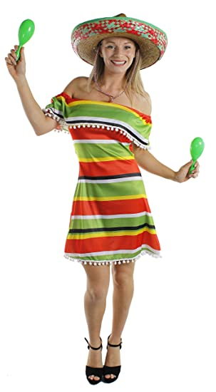 new mexican fiesta outfit or 37 mexican fiesta style dresses