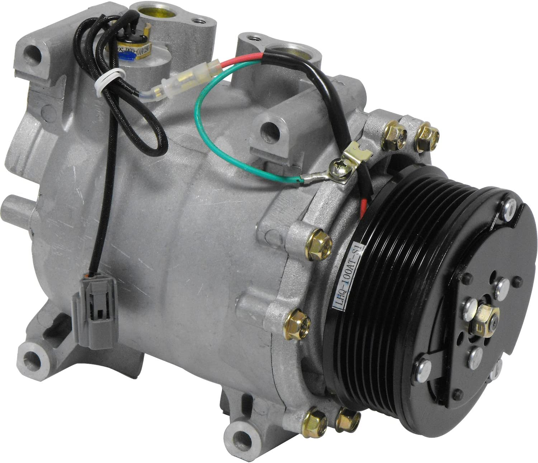 A//C Compressor-Hr6 Compressor Assembly UAC CO 20110GLC