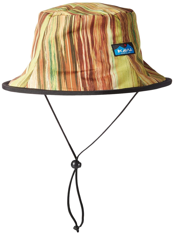 6ecf0b85f3d KAVU Fishermans Chillba Fishing Hat