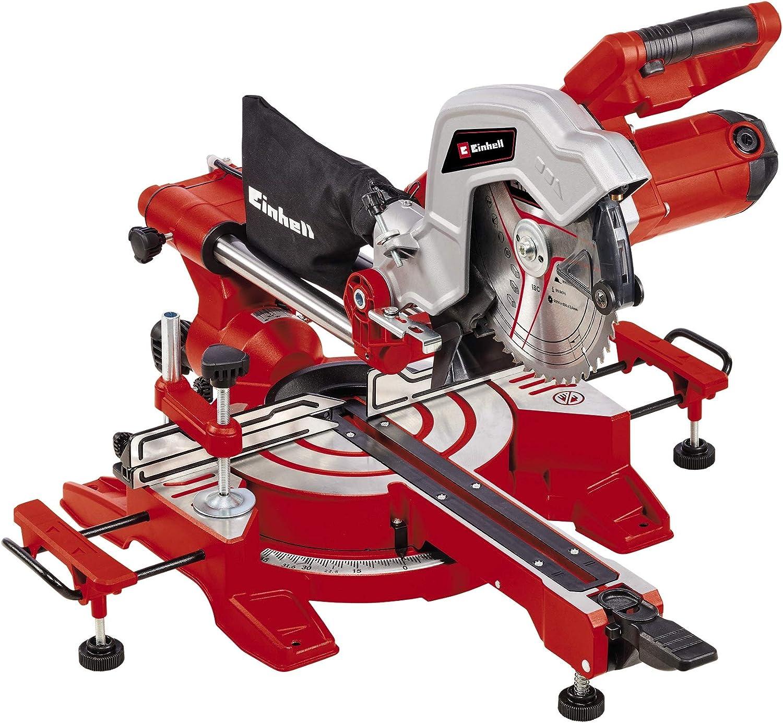 Schwarz Einhell 4300380 TC-SM 216 Zug-Kapp-Gehrungss/äge MSS 1610 Rot Untergestell f/ür Einhell Classic und Expert Kapp- und Zug-Kapp-Gehrungss/ägen sowie viele weitere Modelle am Markt