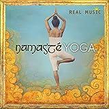 Namaste:Yoga [Import allemand]
