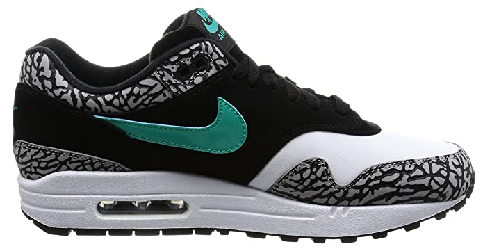 best loved 42985 29297 Amazon.com   Nike Air Max 1 Premium Retro