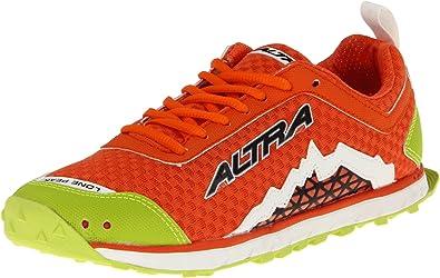 Altra Lone Peak 1,5 Zapatillas de running – Mujer, color, talla 43: Amazon.es: Zapatos y complementos