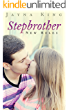StepBrother: New Rules (Stepbrother Romance)