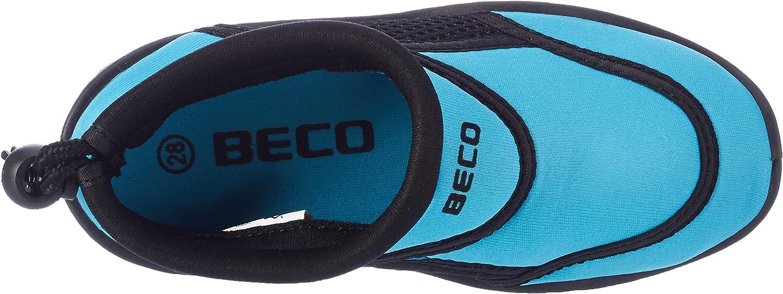 Beco/ /Escarpines Surf