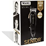 Wahl Professional 5 Star Senior Clipper for on...