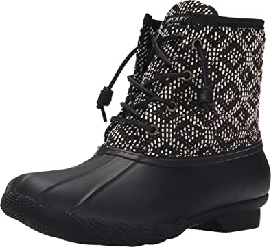 Amazon.com | Sperry Top-Sider Womens