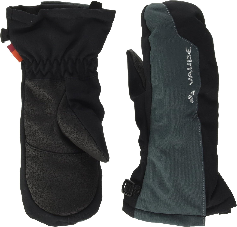 Infantil VAUDE Small Gloves Manoplas