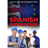 Spanish NIE Number: (Living in Spain) The 2018 Definitive Guide for EU and British Job Seekers