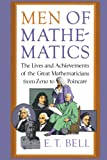 Men of Mathematics (Touchstone Books (Paperback))