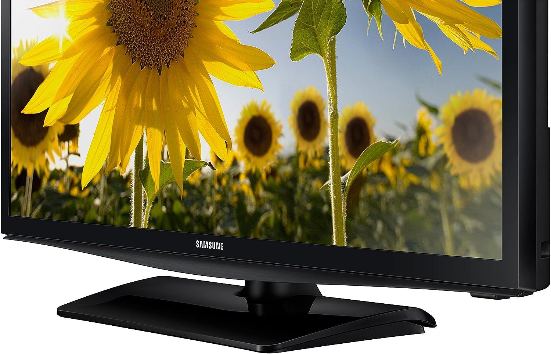 Television Samsung UE28H4000 de 28 Pulgadas: Amazon.es: Electrónica
