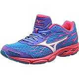 Mizuno Wave Catalyst Women's Running Shoes - SS16
