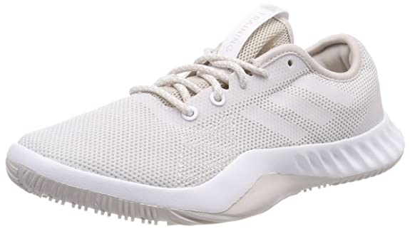 the best attitude 6805f 689eb adidas Women s Crazytrain Lt Fitness Shoes  Amazon.co.uk  Shoes   Bags
