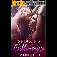 Seduced by the Billionaire: A Fake Fiance Romance (English Edition)
