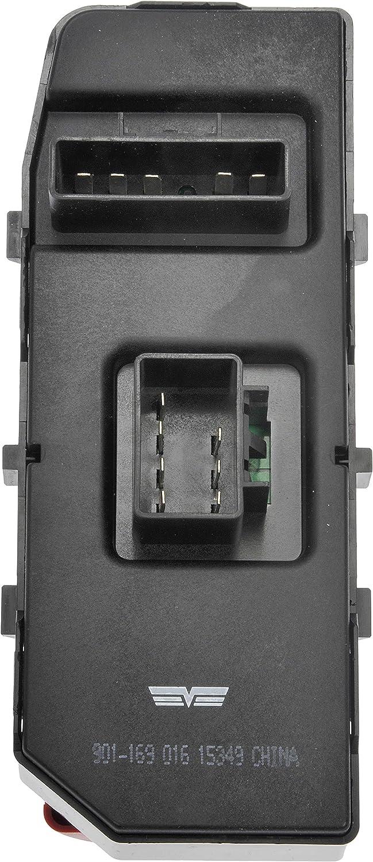Dorman 901-079 Power Window Switch
