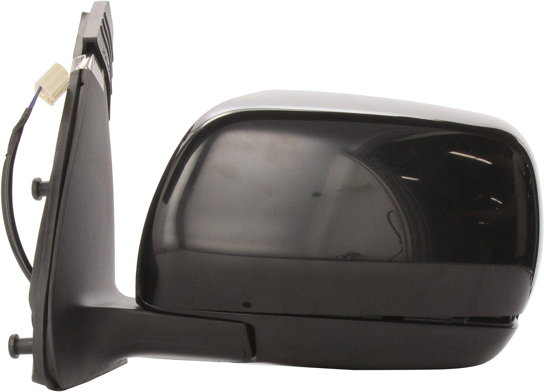 New SZ1320115 Mirror for Suzuki Grand Vitara 2006-2012
