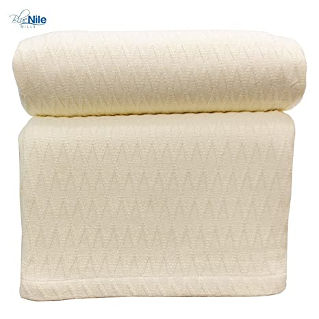 Outstanding Buy Diamond Tw Tw Xl Ivory Diamond Twin Twin Xl Cotton Bralicious Painted Fabric Chair Ideas Braliciousco