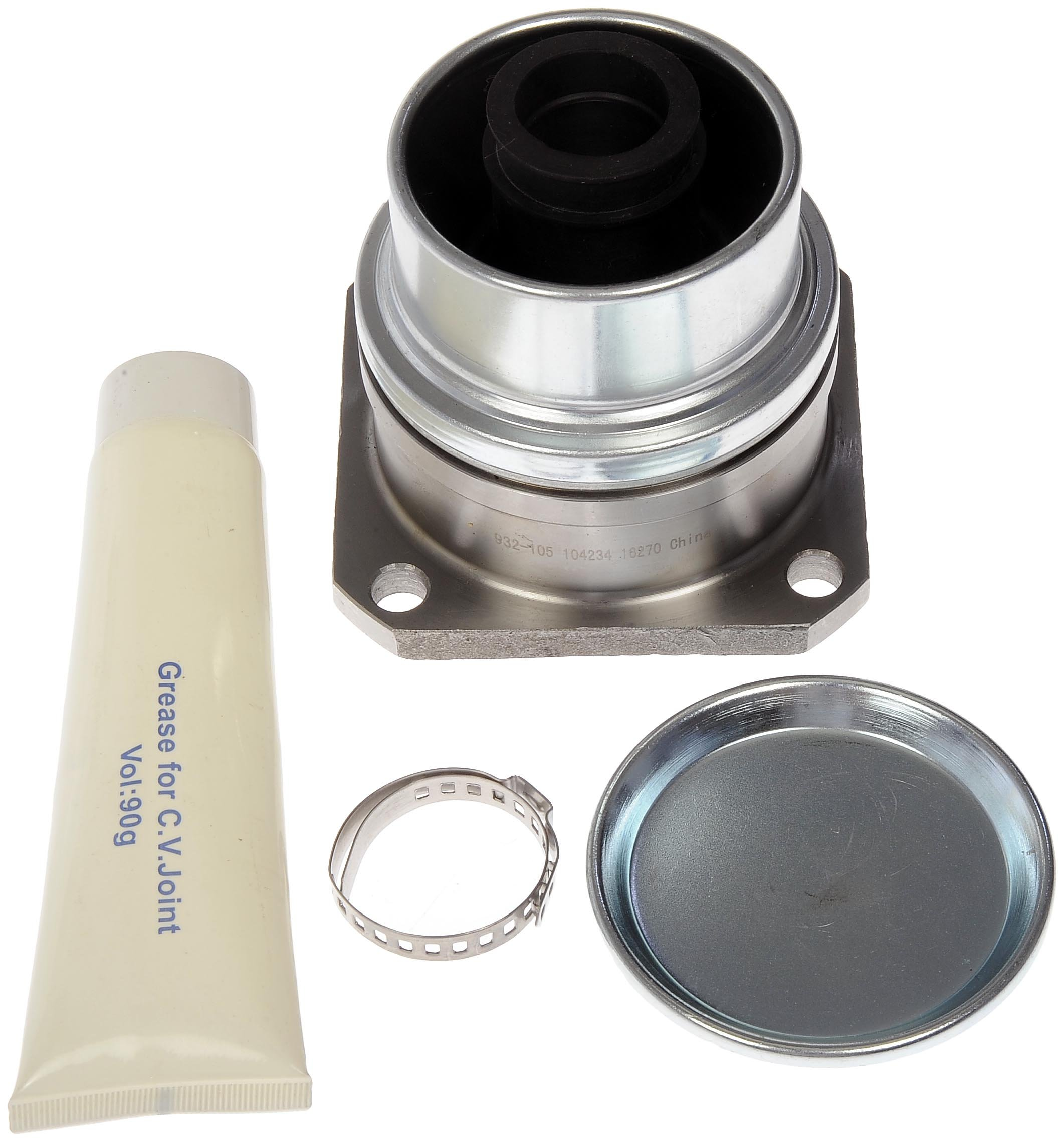 Dorman 932-105 High Speed Driveshaft CV Joint by Dorman (Image #1)
