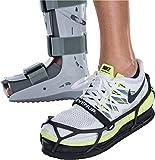 ProCare Evenup Shoe Balancer, Medium (Shoe Size: Men's 8.5 - 10.5 / Women's 9 - 11)
