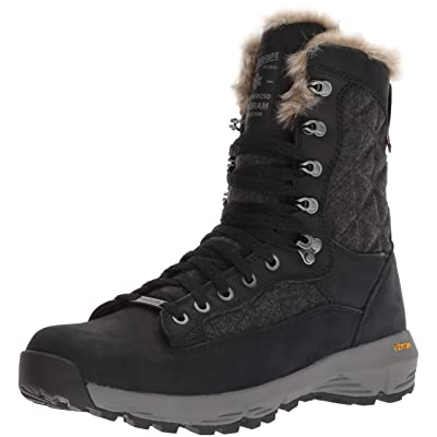 "Danner Women's Raptor 650 7"" 400g Mid Calf Boot 