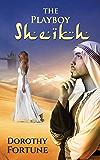 The PLayboy Sheikh