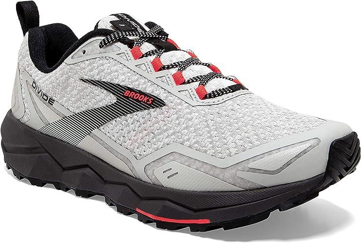 Brooks Divide, Zapatillas para Correr para Mujer: Amazon.es: Deportes y aire libre