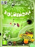 Botanicula: Collectors Edition (PC DVD/Mac)