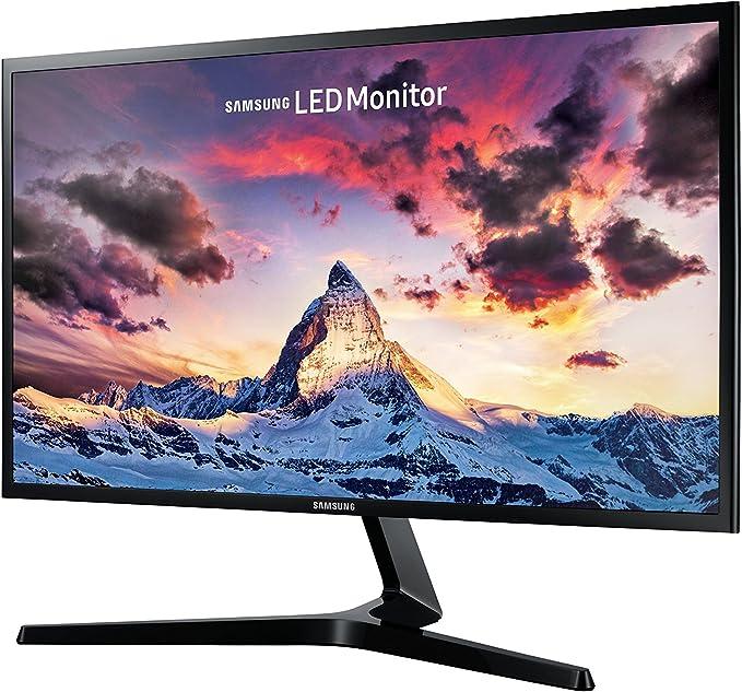 Samsung S24F356 - Monitor de 24