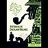 Histórias de Sherlock Holmes: edição bolso de luxo (Clássicos Zahar)
