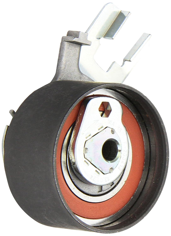 Beck Arnley 024-1313 Engine Timing Belt Tensioner Pulley