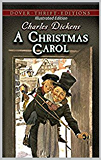 A Christmas Carol - Illustrated Edition