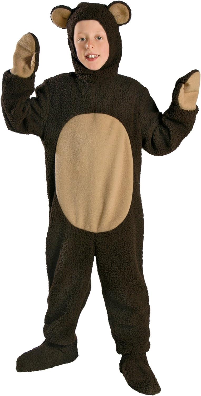 Fiona girls halloween costume Toddler bear costume woodland halloween costume halloween costume baby girl bear costume Bear costume