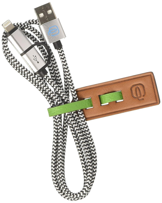 con 3 modalit/à e Funzione di Riscaldamento Enhancer del Seno,Dispositivo di stimolazione Crescita Seno JJOBS Massaggiatore del Seno Wireless e Invisible