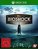 BioShock - The Collection - Xbox One - [Edizione: Germania]