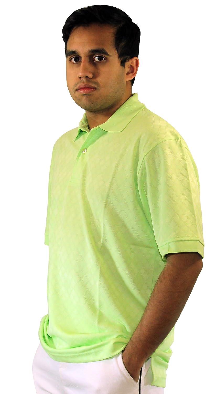 Men's Shirt,SMTSMT Men Long Sleeve Lapel Tops Casual Loose Lotus Printing Shirt