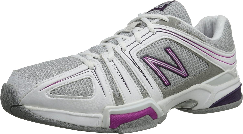 new balance tennis sneakers womens