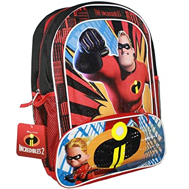 cc0bda13856 Image Unavailable. Image not available for. Color  Disney Pixar The  Incredibles ...