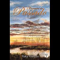 Correntes do Passado (Trilogia Cold Water Livro 1)