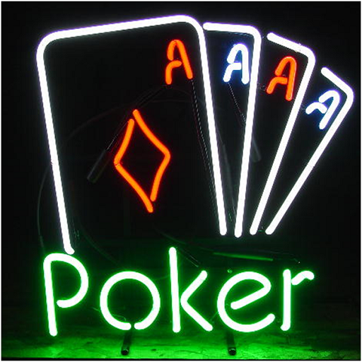 Pokertime review