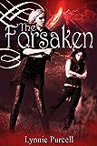 The Forsaken (Book 3: The Guardian Series)