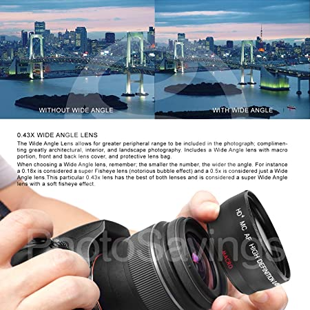 Canon 0591C003_008 product image 3