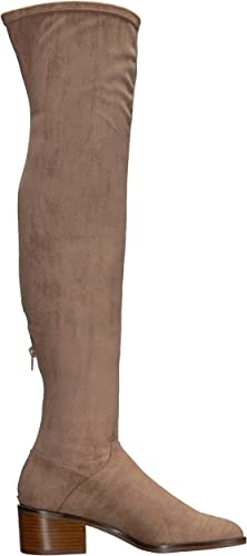 Amazon Com Steve Madden Women S Gabbie Harness Boot Shoes