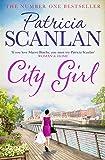 City Girl (City Girls 1)