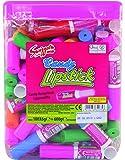 DOK Candy Lipstick, 100er Pack (100 x 6 g)