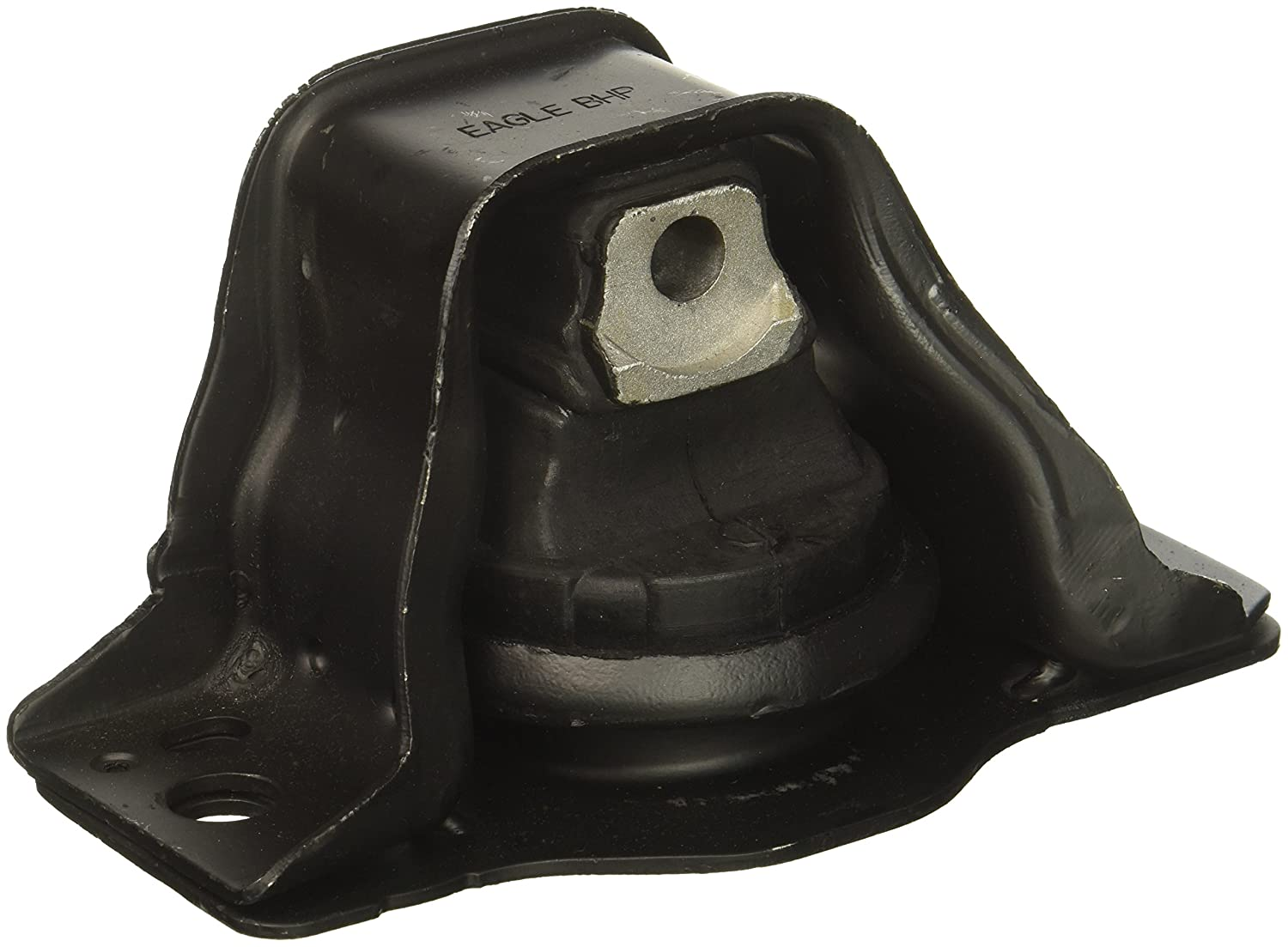 Engine Motor Mount For Nissan  Micra Front Right 1.4 1.6 L